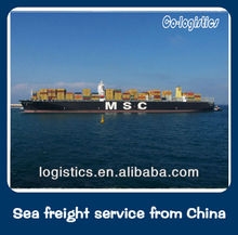 container ship to South Korea---skype ID:corachen6