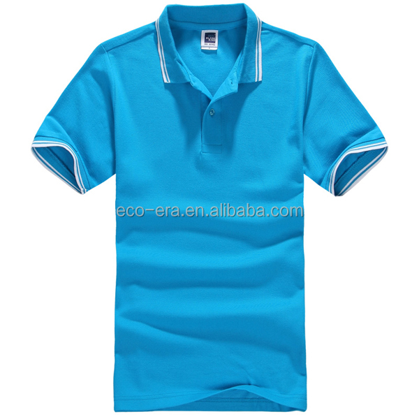 Free Shipping Polo <strong>Shirts</strong> Wholesale China 200g Yarn Dyed Men Stripe Polo <strong>Shirt</strong> Plain Dri Fit Athletic <strong>Shirt</strong>