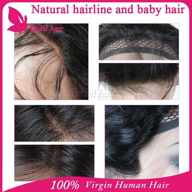 China Best Wigs Aliexpress 70