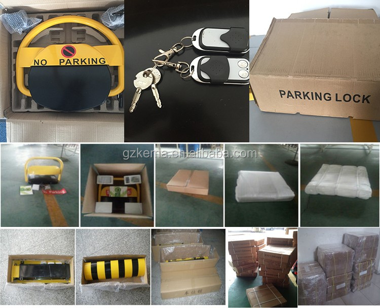 manual parking lock.jpg