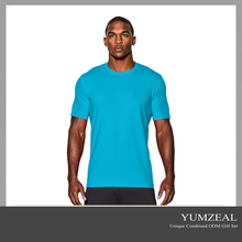Hign Quality Custom Mens T Shirts/Wholesale T Shirts China