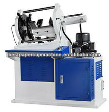 Round Die Cutting Machine