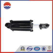 Farm Tractor Parts tractor loader hydraulic cylinder