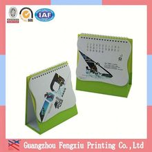 Free Shipping Commercial Promotional Planners Free Printable Mini Calendar