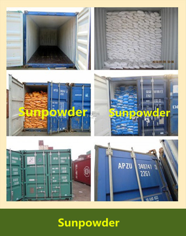 OEM 1kg,5kg,25kg,bulk packaging washing powder brands us .