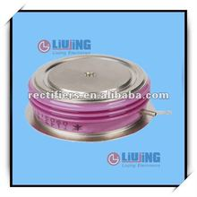 Russian Fast Switching Thyristor SCR TBH273-2000