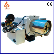 Stove use fuel oil burners / Waste Oil Burner