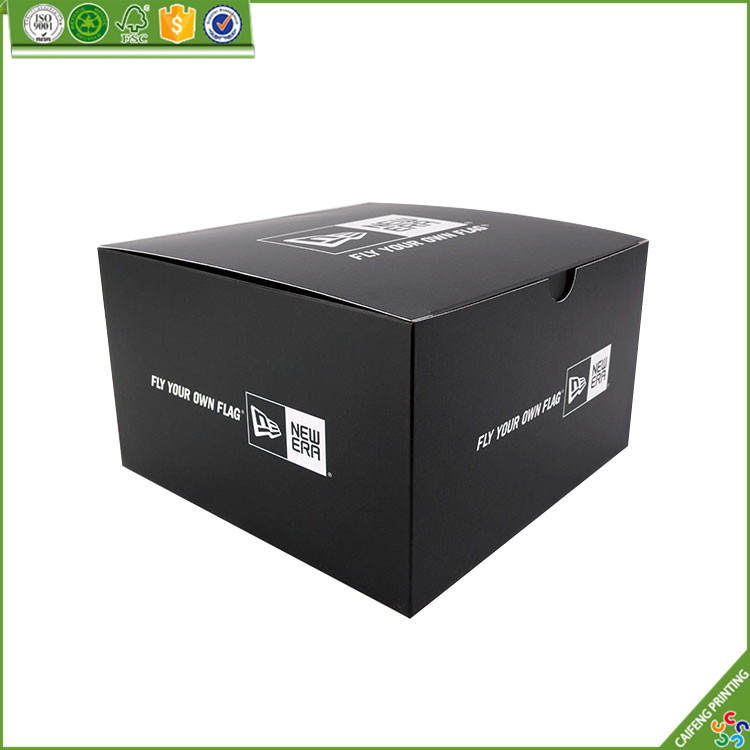 baseball cap box vindictus custom black hat storage boxes how to wear a with braids