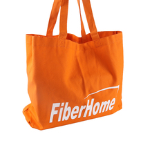 Reasonable Price Home-Using Single Cloth Bag