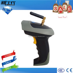 cheap wireless 1d barcode scanner barcode scanner wireless