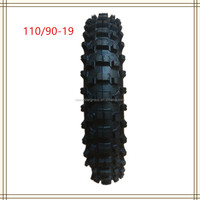 cheap wholesale motorcycle tire 110 90 19