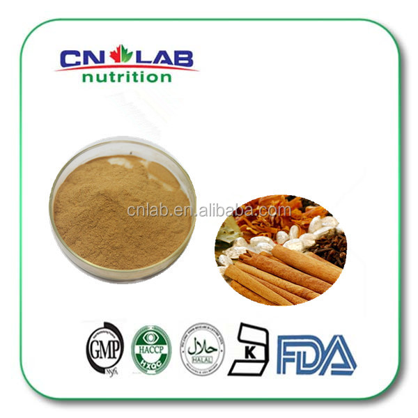 Best Selling Organic Ceylon Cinnamon Bark Extract Powder