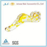 Artstar ulta hair accessories 7033
