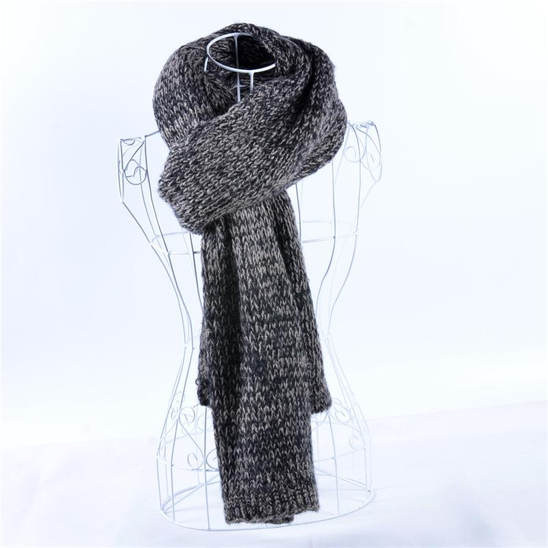 factory-outlet burburry scarf for wholesales (Can be customized)