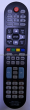 Top new and high quality LED Tv remote control