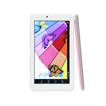 3g sim card tablet cheap china graphic card android tablets for bulk