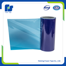 In Stock Blue Max Protective Film Security Window Film glass protective tape