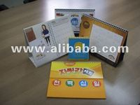 All calendars for Table,Wall,Paper,Picture, Special Promotional Calendar for Event