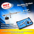 Airbrush Kit BD-182A