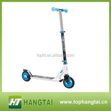 water scooter for kids for children bike aluminium small wheels kick scooter