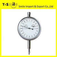 Function Of Dial Indicator High Precision Gauge Indicator