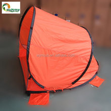 Excellent quality new coming easy up beach tent shelter
