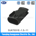 Professional Manufacture Cheap Automotive Quick Electrical Connector