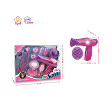 Best-selling girls accessories make up toys