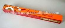 Shambala Traditional Tibetan Incense
