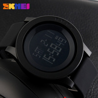 online shop alibaba custom digital watch alibaba in russian import china goods