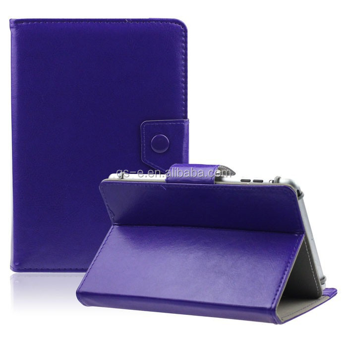 "2014 Universal cases for tablets, universal 8 inch tablet cases, 7"" universal tablet case"