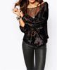 /product-detail/velour-lace-matching-women-blouse-long-sleeves-women-blouse-oem-service-60474410452.html