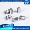 High Quality Stainless Steel Taper Pins