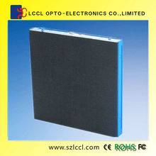 Latest inventions 2013 P4 Super Slim Rental Aluminium LED Display in alibaba high resoultion high brightness