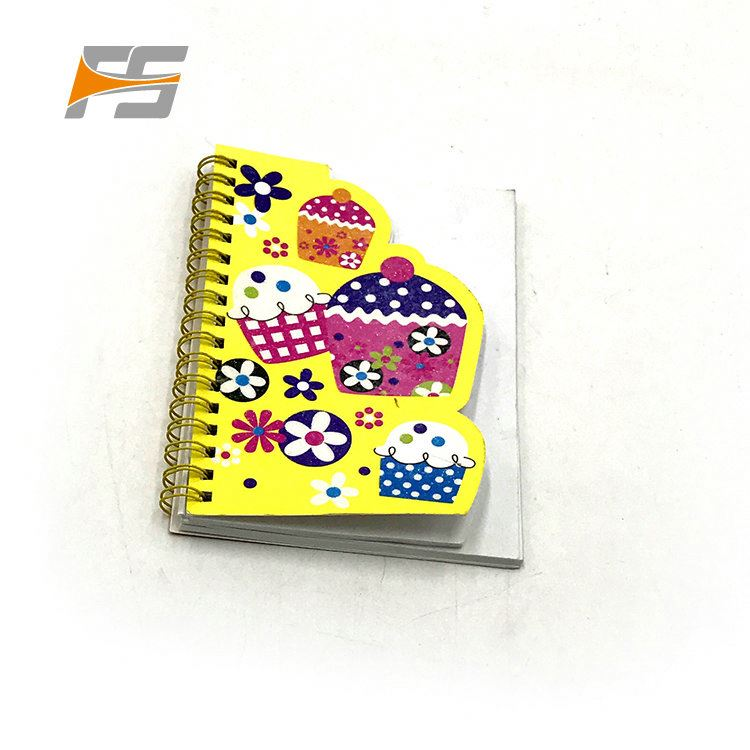 Professional Factory Supply Good Quality Pocket Notebook Calculator
