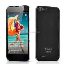 Factory Reset ZOPO 980 ZP980 5 Inch HD Screen Android Phone