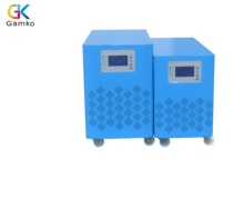 Top brand 3kw wifi off grid solar inverter in China