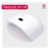 DR Factory Professional 24W Sun Light Nail Lamp