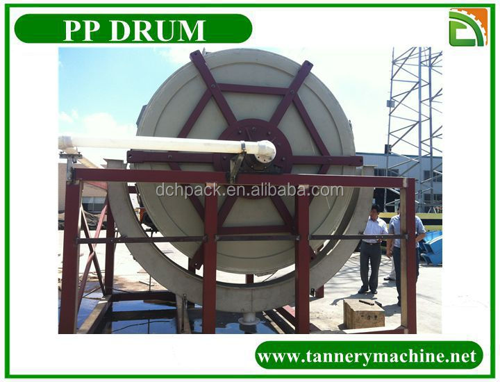 used plastic drum for sale from china