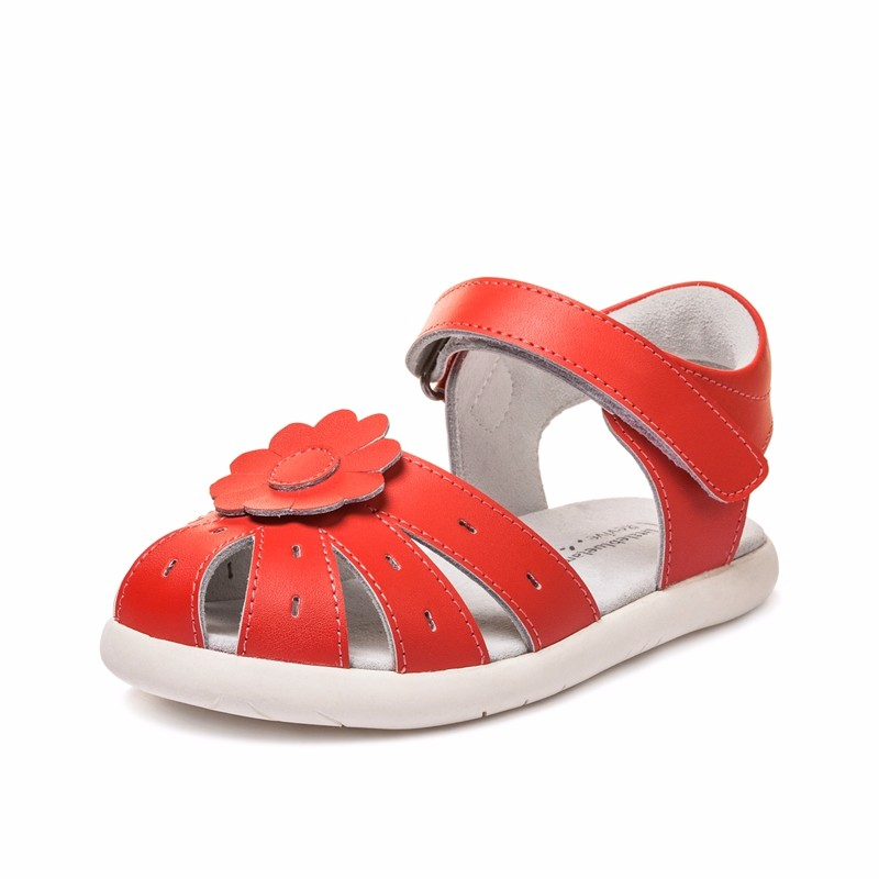 littlebluelamb fancy baby girls sandals for girls