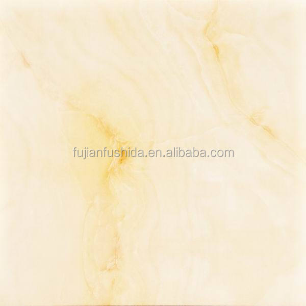 hot sale standard new design 600x600mm snow white