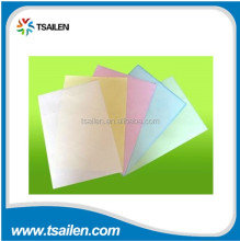 NCR paper type restaurant receipt book,sample receipt book,carbon paper receipt book