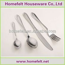 2014 Hot Selling childrens cutlery sets