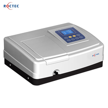 Multifunctional aas spectrometer for wholesales