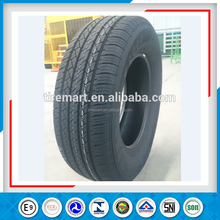 205/55R16 China Hot sell high quality Car tyre