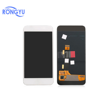 Wholesale Mobile Phone Spare Parts For HTC Replacing Original LCD Screen For HTC A9 LCD