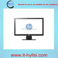 D7P53A4 Z24i 24-Inch IPS LED Monitor for hp