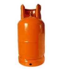 2017 Best 30LB LPG gas cylinder for home cooking and comping