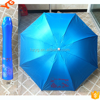 birthday giveaways, gift idea and customized umbrellas