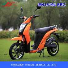 FUJIANG electric bicycle, cheap electric bicycle kit, electric chopper bicycle with EN15194